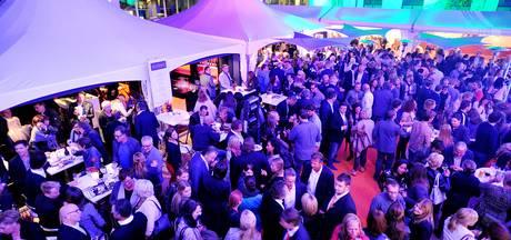 Pijnlijk besluit: twee commissies stappen uit organisatie Tilburg Culinair, evenement gaat 'gewoon door'