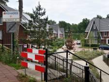 Bewoners nieuwbouwwijk Den Dolder: 'Kliniek moet sluiten'