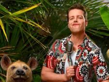 Martijn Koning in Parktheater Eindhoven: 'Dieren komen er bekaaid vanaf in het cabaret'