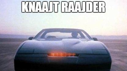#TheSkyIsTheLimit op Twitter: 'Knaajt Raajder'