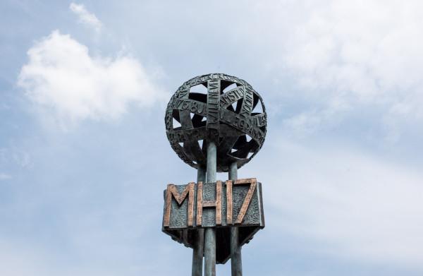 Vier jaar na **MH17** zijn er honderd verdachten, maar **arrestaties** zijn nog lang niet te verwachten