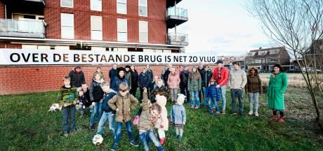 Utrechter controleert ambtenaren steeds vaker zélf: gemeente ontving recordaantal WOB-verzoeken