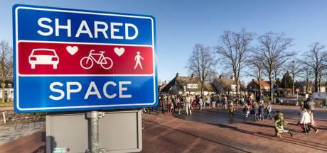 School in Wijbosch wil Eerdsebaan dicht