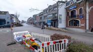 Nutsmaatschappijen bereiden zich voor op grote wegen- en rioleringswerken