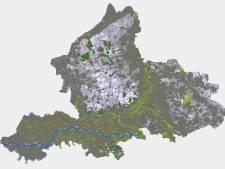 Kaart Gelderland uit 1832 komt online