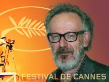 Foute mannen in Cannes
