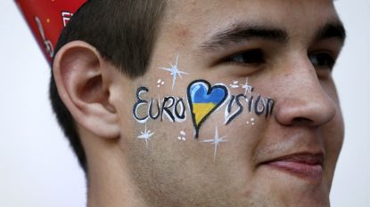 Zwitserland en San Marino maken hun Songfestival-kandidaten bekend