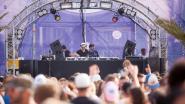20 festivalgangers gestraft voor drugs op dancefestivals