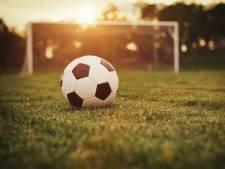 Geen amateurvoetbal meer op eerste paas- en pinksterdag