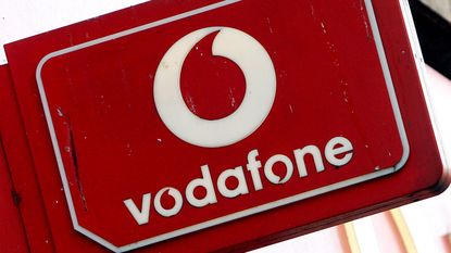 Vodafone begint rechtszaak tegen Telecom Italia