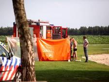 Onderzoek naar veiligheid camping in Chaam na noodlottig zwemongeval 8-jarig jongetje