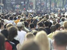 Aantal huishoudens in Brabant groeit in 2050 met dertig procent