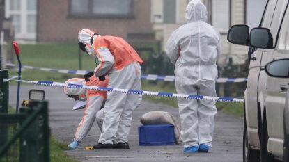 """""""CSI in Vlaanderen"""": commissaris forensisch labo houdt voordracht in Vrijetijdscentrum"""