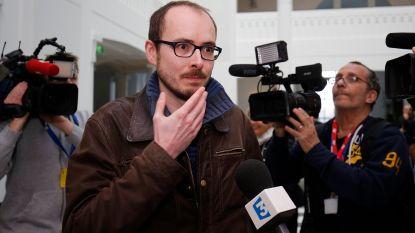 Luxleaks-klokkenluider opnieuw voor Luxemburgs hof van beroep