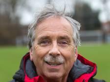 Van Staa: 'Logisch besluit dat wedstrijd is afgelast'