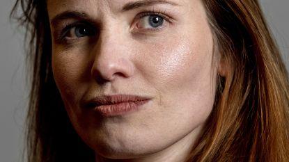 """Ex-vriend van uitgezette Nederlandse journaliste was leider terreurgroep Al-Nusra"""