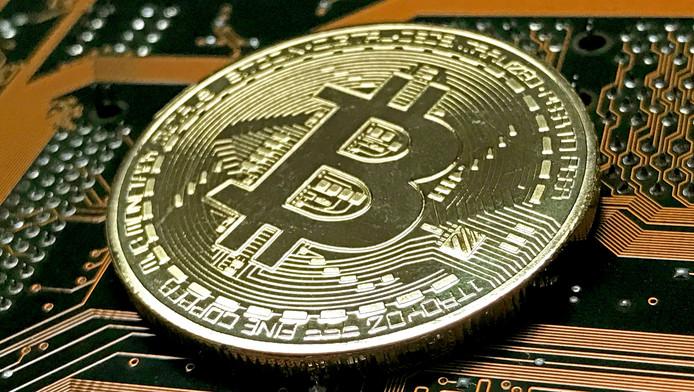 Initiative Q est-il le nouveau Bitcoin?