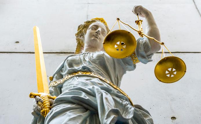 IkZijnWij en gemeente Kampen beginnen het gevecht voor de rechter opnieuw.
