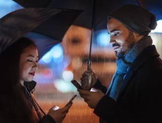 Moet jouw telefoon tegen wat nattigheid kunnen? Deze smartphones zijn waterdicht