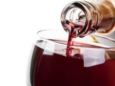 Woerden heeft vanaf april een wijnloop