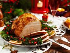 Nog maar 40 dagen tot kerst: het zoeken naar recepten is begonnen