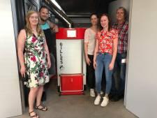 Animo in Someren-Heide voor 'Onze Buurtwarmte', alternatief voor gas