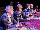 De zoete wraak van wethouder Jan van de Wiel dankzij de Hilvarenbeekse dorpen