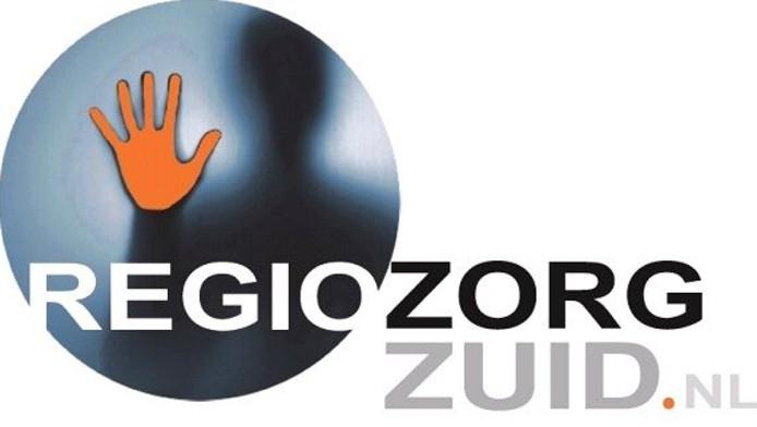 RegioZorgZuid