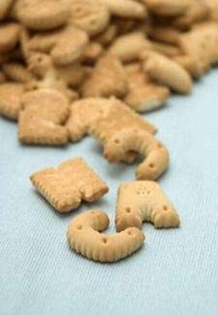 Afbeeldingsresultaat voor pic nic koekjes