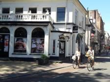 Derde vestiging café Orloff gaat in maart eindelijk open