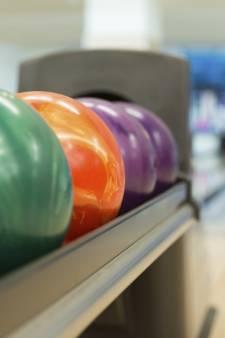 Bowlingruzie Oss wordt poging doodslag