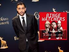 Regisseur dramaserie Hoogvliegers kreeg waarschuwing van het Pentagon
