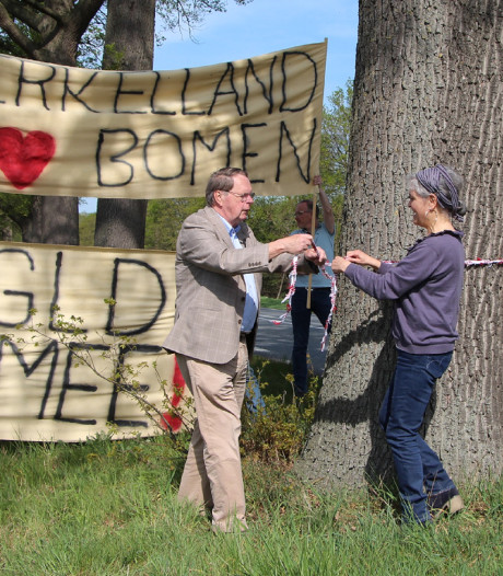 dac9d8f8553201 Berkelland is zelf de baas over de 343 bomen die de provincie wil kappen