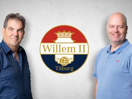 Clubwatchers: 'Dat Champions League in verband wordt gebracht met Willem II is onzin'