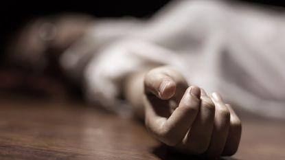 Oostendenaar die pas dag na fatale overdosis van zijn vriendin de hulpdiensten verwittigde, krijgt voorwaardelijke celstraf