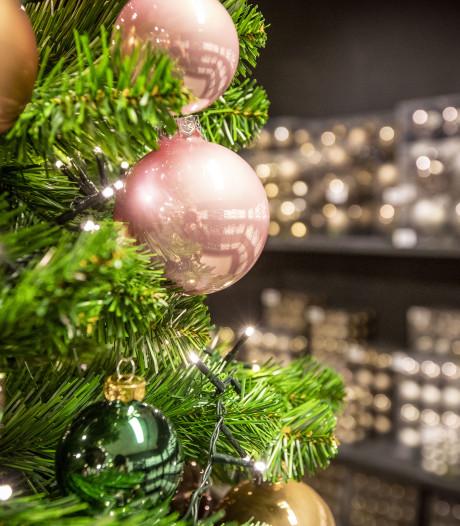 Rechter noemt verdachte dief kerstballen in Denekamp 'laks'