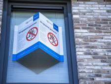 Drugspand in Duiven voor drie maanden dicht: derde in paar maanden tijd