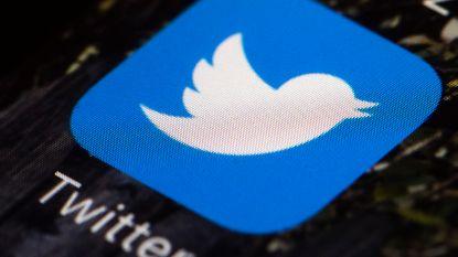 Twitter overweegt abonnementsformule na omzet daalt vanwege terugtrekkende adverteerders