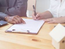 Hypotheek voor mensen met hoge huur populair: duizend aanmeldingen voor proef