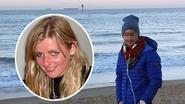 "Verdachte moord Sofie Muylle faalt bij leugentest - ""Hij filmde stervende Sofie na verkrachting"""