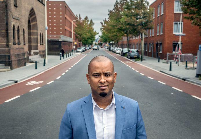 Nur Icar: 'Ik schrik ervan dat de VVD dit voorstelt'