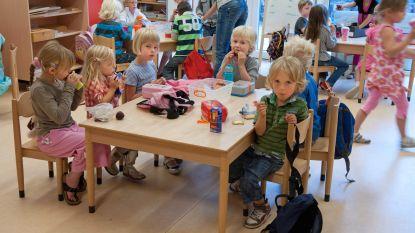 Waarom scholen 'boterhammentaks' aanrekenen