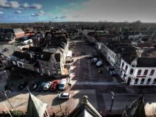 Van de Steenbergse Gummaruskerk naar beneden suizen: binnenkort kan het