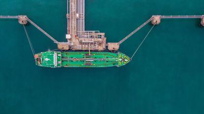 Grondstoffenhandelaar Trafigura wordt verdacht van oliesmokkel naar Noord-Korea