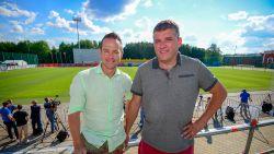"""De Bilde en Albert maken WK-balans op: """"Eden heeft alles aan flarden gespeeld, maar hij zal nooit Messi of Cristiano zijn"""""""
