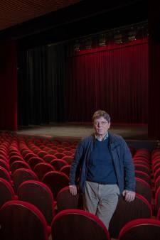 Junushoff en Grote Kerk in Wageningen schrappen voorstellingen