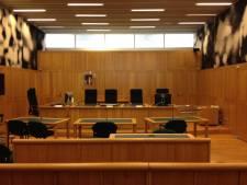 Vier maanden cel voor steekpartij in Nulandse woning voor arbeidsmigranten