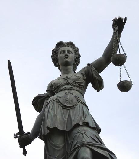 7 jaar en 18 maanden cel geëist voor cold case Schaijk