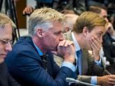 Forum voor Democratie dicht bij bestuursrol provincie Zuid-Holland
