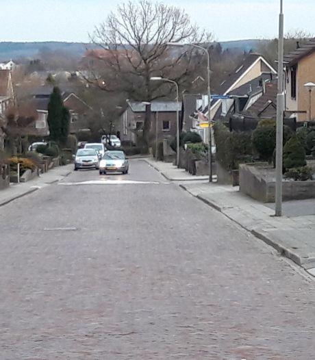 Radboud Universiteit onderzoekt problemen in Groesbeekse wijk De Stekkenberg
